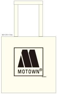 MOTOWN R&B BEST COLLECTION 1000