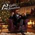 R・ケリー、初のクリスマス・アルバム『12 ナイツ・オブ・クリスマス』