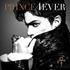 プリンス、10年振りのベスト盤『4EVER』