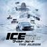 【タワレコ特典付き】史上最大のメガヒット・アクション〈ワイスピ〉シリーズ最新作『ワイルド・スピード ICE BREAK』サウンドトラック