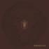 ジャミロクワイやインコグニートらと共に音楽シーンを席巻したUKの伝説グループ〈ソウルIIソウル〉の最新作『Origins』をタワーレコード独占でCD化