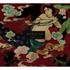 炸裂の新境地!CRZKNY、待望のサード・アルバムをリリース