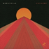 スティーヴィー・ワンダー、ロバート・グラスパーらを魅了するネオ・ソウルバンド、ムーンチャイルド (Moonchild)待望の最新アルバム『Voyager』