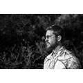 カルヴィン・ハリス(Calvin Harris)最新アルバム!アリアナ、ファレル、ミーゴス、ケイティら総勢19名の超豪華ゲストが参加