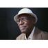 ドン・ブライアント (Don Bryant)48年振りとなる奇跡のアルバム
