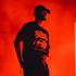 """ブライソン・ティラー (Bryson Tiller)、 新時代R&B""""トラップ・ソウル""""第1人者による新作『True to Self』"""