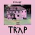 2チェインズ (2 Chainz) 最新アルバム『Pretty Girls Like Trap Music』