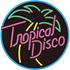 トロピカル・ハウスの入門編にしてベスト盤『トロピカル・ディスコ (Tropical Disco)』2017年度版が登場