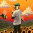 オッド・フューチャー (Odd Future) 率いる超お騒がせMC=タイラー・ザ・クリエイター (Tyler, The Creator) 新作『Scum Fuck Flower Boy』