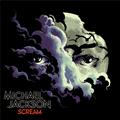 予約ポイント12倍!マイケル・ジャクソンの最新コンピレーション『スクリーム』発売決定