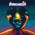 ファンカデリック(Funkadelic)の音源をムーディーマン(Moodymann)、UR等がリミックス!『Reworked by Detroiters』