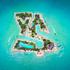 タイ・ダラー・サイン(TY DOLLA $IGN)セカンド・アルバム『BEACH HOUSE 3』をリリース