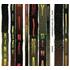 WONK(ウォンク)とラヴ・エクスペリメント(The Love Experiment)によるコラボ・アルバム『BINARY』発売!タワレコ限定盤はボーナストラック収録