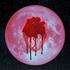 クリス・ブラウン(Chris Brown)、2枚組ニュー・アルバム『ハートブレイク・オン・ア・フル・ムーン』