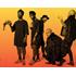Anderson .Paak (アンダーソン・パック) & Knxwledge (ノレッジ)によるユニット=ノー・ウォーリーズ(NxWorries)、アルバム『Yes Lawd!』リミックス・ヴァージョン登場