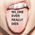 ファレル・ウィリアムス(Pharrell Williams)率いるN.E.R.D、7年ぶりのアルバム『ノー_ワン・エヴァー・リアリー・ダイズ(No_One Ever Really Dies)』/予約ポイント12倍