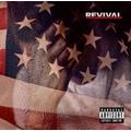 エミネム(Eminem)、約4年ぶりとなる待望のスタジオ・アルバム『リバイバル(Revival)』発売決定
