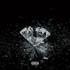 ケンドリック・ラマー(Kendrick Lamar)他、豪華ゲストが参加!ジージー(Jeezy)、ニュー・アルバム『Pressure』