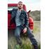 ジャスティン・ティンバーレイク(Justin Timberlake)、最新アルバム『マン・オブ・ザ・ウッズ』