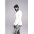 """ケンドリック・ラマー(Kendrick Lamar)とアンソニー """"トップ・ドッグ"""" ティフィスが全面プロデュース『ブラックパンサー:ザ・アルバム(Black Panther: The Album)』"""