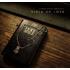 スヌープ・ドッグ(Snoop Dogg)による極上ゴスペル・アルバム『Bible of Love』発売
