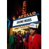 ブルーノ・マーズ(Bruno Mars)、グラミー賞7冠に輝く傑作『24K・Magic』がデラックス・エディションで登場!「フィネス(リミックスfeat.カーディー・B)」収録