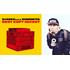 DJ KOCO A.K.A SHIMOKITA、ノンストップ・ミックス『BEST KEPT SECRET』をタワーレコード限定リリース