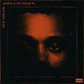 ザ・ウィークエンド(The Weeknd)、新作ミニ・アルバム『My Dear Melancholy』