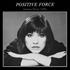 ポジティヴ・フォース(Positive Force)、ソウル~AOR~レアグルーヴ・コレクターを魅了した激レア・アルバム世界初リイシュー