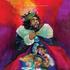J.コール(J.Cole)、最新アルバム『KOD』が緊急リリース