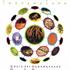 世界的に再評価が高まる日本のアンビエント・サウンドの始祖:INOYAMALAND(イノヤマランド)、『Music for Myxomycetes』が再発