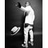 ニーヨ(NE-YO)、ニュー・アルバム『Good Man』6月8日発売 / 国内盤オンライン限定予約ポイント12倍
