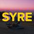 父は俳優のウィル・スミス(Will Smith)、ジェイデン・スミス(Jaden Smith)のデビュー・アルバム『SYRE』が2枚組LPで登場