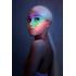 アリアナ・グランデ(Ariana Grande)、4枚目のアルバム『スウィートナー』8月17日発売