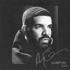 ドレイク(Drake)、キャリア5作目となるスタジオ・アルバム『Scorpion』がCD2枚組で登場