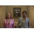 ビヨンセ(Beyonce)&ジェイ・Z(Jay-Z)がカーターズ(The Carters)名義でアルバム『Everything Is Love|エヴリシング・イズ・ラヴ』をリリース