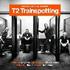 彼らの20年後を描く『T2 トレインスポッティング』サウンドトラック登場!