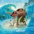 『モアナと伝説の海』サウンドトラック、今回は大海原のスペクタクル!