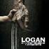 『LOGAN/ローガン』ウルヴァリン・シリーズ最後を飾る傑作、サントラはマルコ・ベルトラミの野心作!