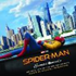 『スパイダーマン:ホームカミング』サウンドトラック、音楽はマイケル・ジアッキーノ!