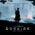 『ダンケルク』ハンス・ジマーによる重厚そして覚醒のサウンドトラック!