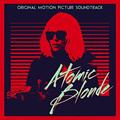 『アトミック・ブロンド』サウンドトラックは、80年代ジャーマン・ポップを中心に展開!