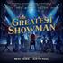 『グレイテスト・ショーマン』は、トニー賞(『Dear Evan Hansen』)コンビ、ベンジ・パセック&ジャスティン・ポールによる歌曲群!