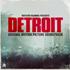 『デトロイト』サウンドトラックはザ・ドラマチックスからコルトレーンまで