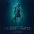 『シェイプ・オブ・ウォーター』サウンドトラックはアレクサンドル・デスプラが極上ロマンスを美しく彩る