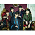 Boys Republic(少年共和国)、日本デビュー・シングル