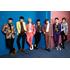 Block B、日本ファースト・アルバムにオンライン抽選特典決定