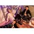 NU'EST、韓国5枚目のミニ・アルバム『CANVAS』