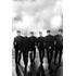 2PM、日本11枚目のシングル『Promise (I'll be)』発売