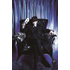 SE7EN、『LIVE TOUR 2017 in JAPAN-Dangerman-』映像化